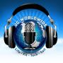 Artwork for JC Worldwide #12 Groovederci