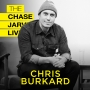 Artwork for Chris Burkard: Say Yes to What You Want