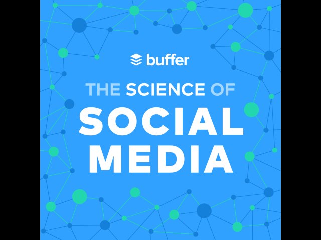 The Science of Social Media: 126: (SSM Selects) 11 Content Creation Hacks: Strategies & Tools to Take Your Social Media to the Next Level