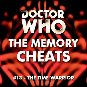 The Memory Cheats #13