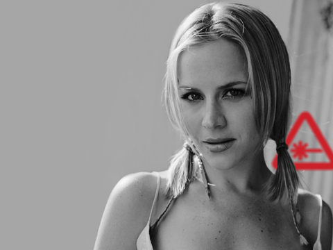 julie benz darla. julie benz darla. hot Julie Benz as Darla julie benz buffy. Julie Benz;