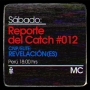 Artwork for Reporte del Catch 012 - CNP/Elite - Revelacion(ES)
