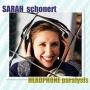 Artwork for EC003-Sarah Schonert