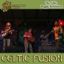 Artwork for Celtic Fusion #480