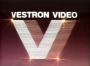 Artwork for #11 - Vestron Video Spotlight