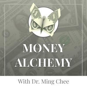 Money Alchemy