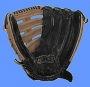 Artwork for 095-120419 In the Softball Corner - Pitchers' Gloves
