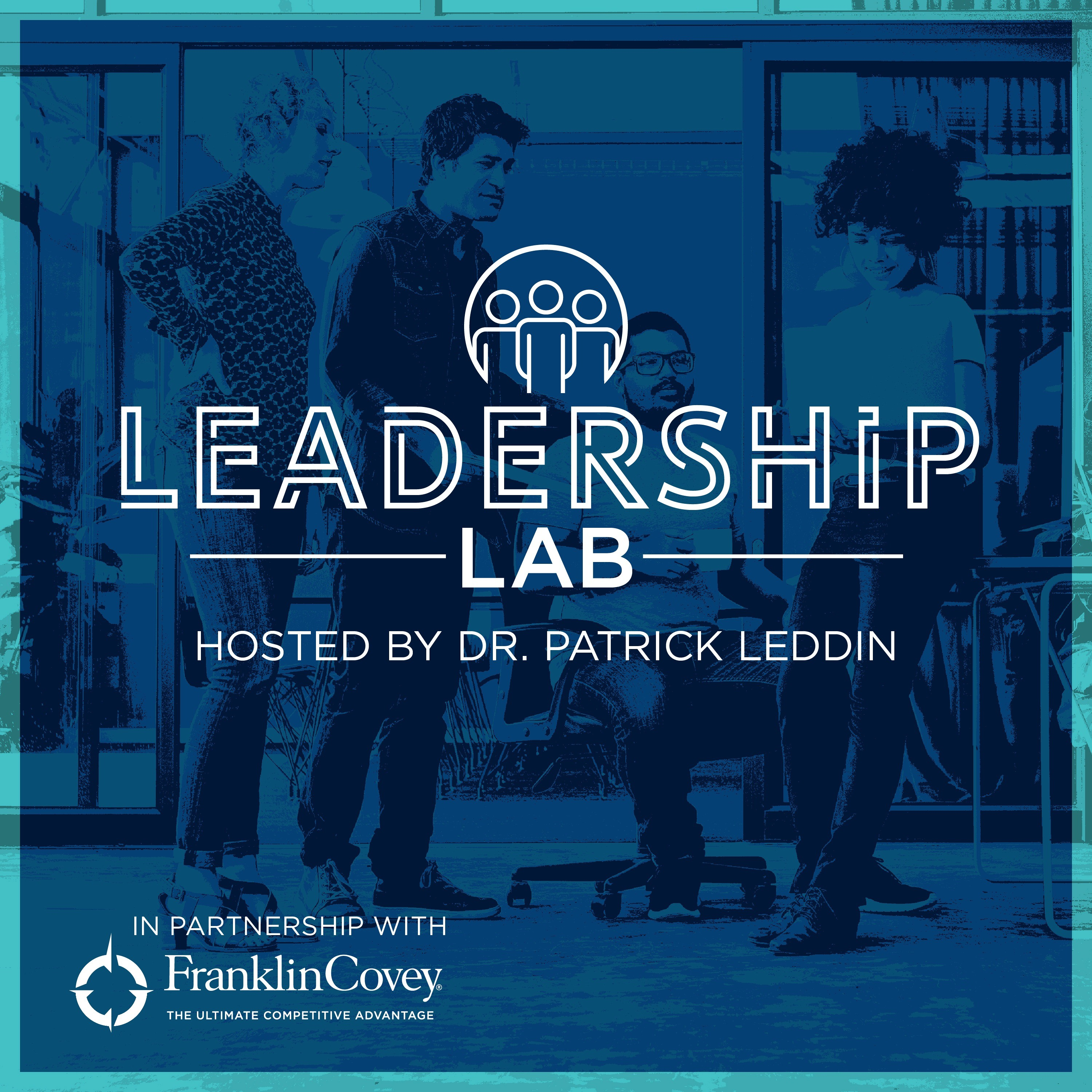 021 Build A Social Media Following With Elliot Choy And Kekoa Macauley Leadership Lab With Dr Patrick Leddin Podcast Podtail Point2 gives you far more than a schools in elliot lake include elliot lake secondary school, central avenue public school, our. podtail