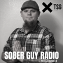"""Artwork for SGR Ep216 - The Stigma of """"Recovery"""" with Tracy Winchell"""