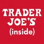 Artwork for Episode 37: Trader Joe's Spices Up Your Shopping List