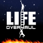 """Artwork for Life Overhaul - Chpt 7 - How to """"Live As If"""""""