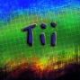 Artwork for Tii 0497 - iOS 13.5.1, 13.5.5 Beta 1, 13.6 Beta 2
