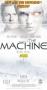 Artwork for #183 - The Machine (2013)