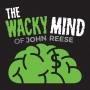 Artwork for #7: 6 Keys To Success In 2018