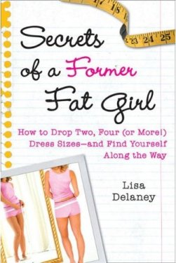 Secrets of a Former Fat Girl, The Million Calorie Marcher, Plus the Latest From CrunchGear and Fit Sugar