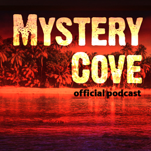 Mystery Cove Ep 304 (47 Coffins)
