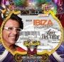 Artwork for Ibiza Sensations 152 Hosting Niloo Lounge @ Grotesque Indoor Festival - Maassilo Rotterdam 10th December