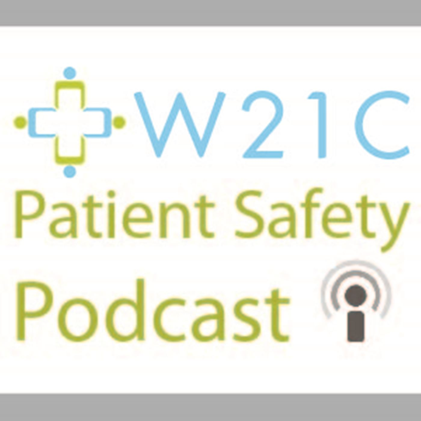 Artwork for Episode 40 Online Clinical Pathway
