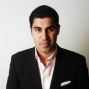 Artwork for Episode 281: The Future is Asia with Parag Khanna