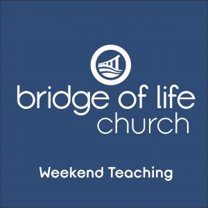 Bridge of Life Church Assembly of God
