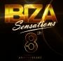 Artwork for Ibiza Sensations 191 Special 8th Anniversary 2h Set