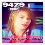 9479 (radio) #9: Single Use Witchery