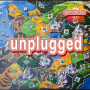 Artwork for GameBurst Unplugged - Small World