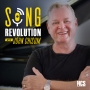 Artwork for Finding Success in Humility with Award-Winning Music Producer, Greg Nelson