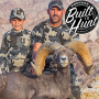 Artwork for EP 41: The Desert Ram Named Goliath with Jason Hairston of KUIU