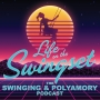 Artwork for SS 336: The Swingset Takes Desire – Year Seven Live!