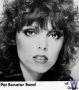 Artwork for Pat Benatar - Treat Me Right- Time Warp Song of The Day 4/28/16