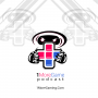 Artwork for 1MoreGame 30: Feedback Loops, New Alien Game, Raising Kids Playing Games