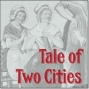Artwork for 64a: Tale of Two Cities - Book 3