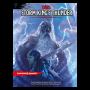 Artwork for Loot, August 2018: Storm King's Thunder