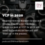 Artwork for BNI HEARTLAND PODCAST #151: VCP in 2020