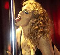 DVD Verdict 616 - F This Movie! (Showgirls)