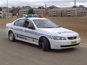 Scan Dot Org Nimbin Police Protection