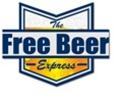 The Free Beer Express podcast show image