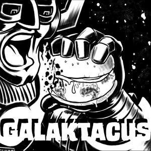 Galaktacus