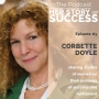 Artwork for Corbette Doyle: The career rewards of lifelong learning
