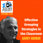 Artwork for Effective Grouping Strategies in the Classroom