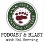 Artwork for BHA's Podcast & Blast, Ep. 55: Randy Newberg and Land Tawney on the Crisis at the BLM