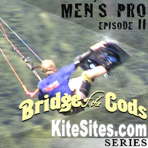 BOTG 2013 Men's Pro Episode 2