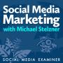 Artwork for Is Facebook Organic Marketing Dead? - 347