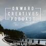 Artwork for OC129: Seven Steps to a Balanced Side Hustle