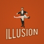 Artwork for 000: Introducing: Illusion