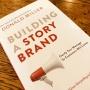 Artwork for Building a Story Brand: Book Review