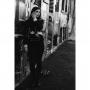 Artwork for S2E7: Sloane Kanter on Photographing the San Francisco Drag Queen Scene