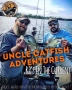 Artwork for Uncle Catfish Adventures - R2's In The Current