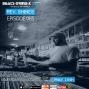 Artwork for Beats Grind & Life Podcast Episode 085 Rev. Shines